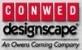 Conwed Designscape