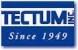 Tectum Inc.